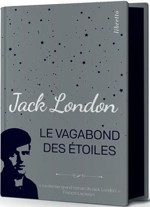 LE VAGABOND DES ETOILES