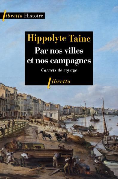 SUR LE VIF  -  INSTANTANES DE FRANCE