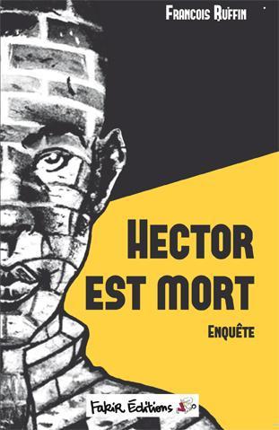 Hector est mort