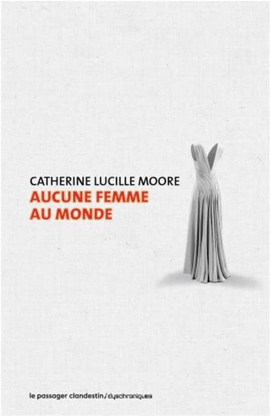 AUCUNE FEMME AU MONDE