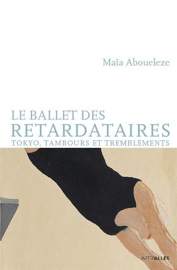 LE BALLET DES RETARDATAIRES