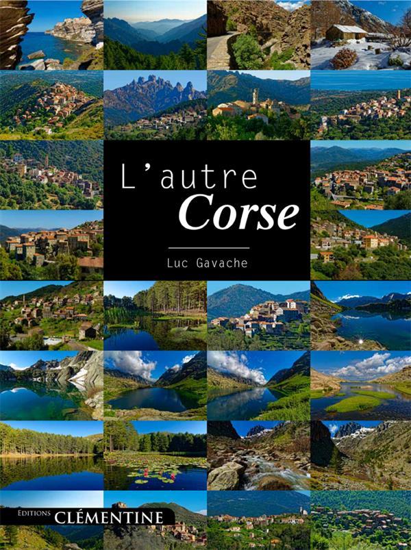 L'AUTRE CORSE