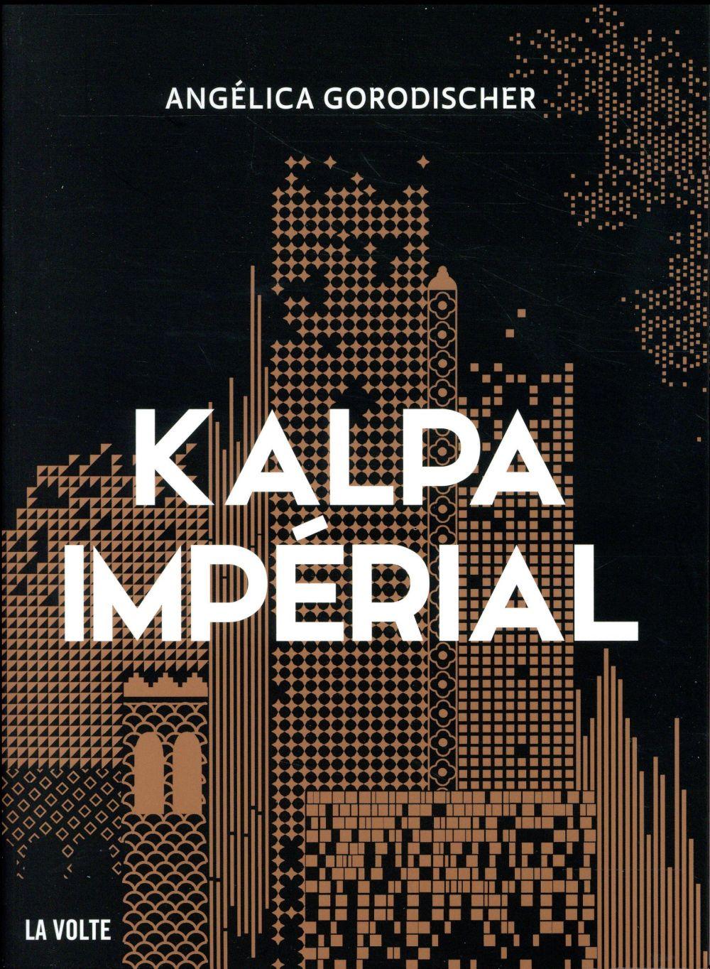KALPA IMPERIAL