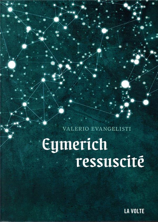 EYMERICH RESSUSCITE