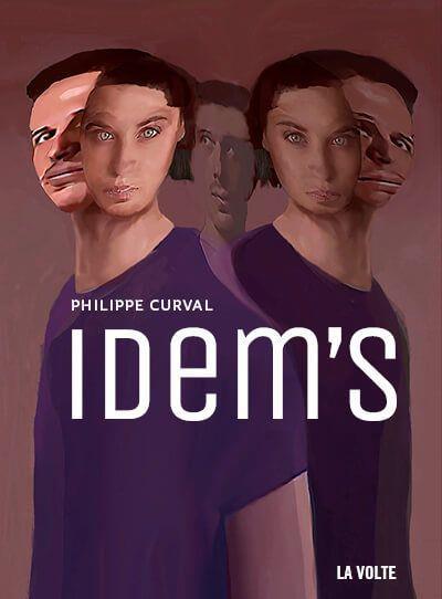 https://webservice-livre.tmic-ellipses.com/couverture/9782370491091.jpg CURVAL, PHILIPPE VOLTE