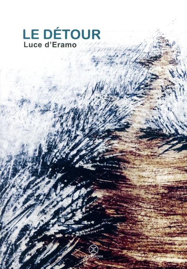 LE DETOUR ERAMO LUCE D- LE TRIPODE