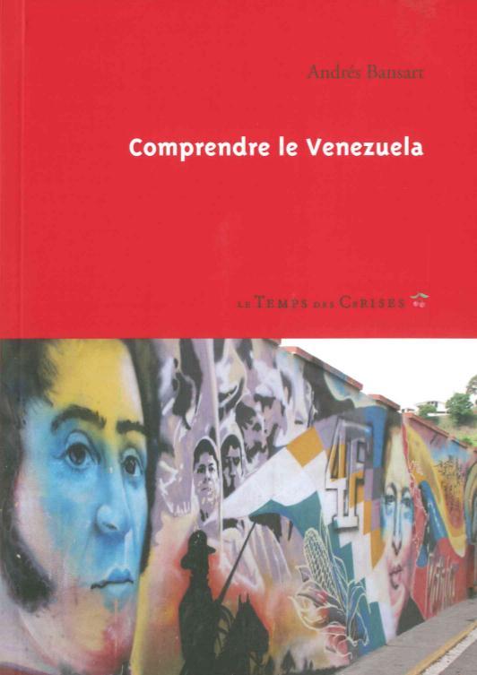 COMPRENDRE LE VENEZUELA