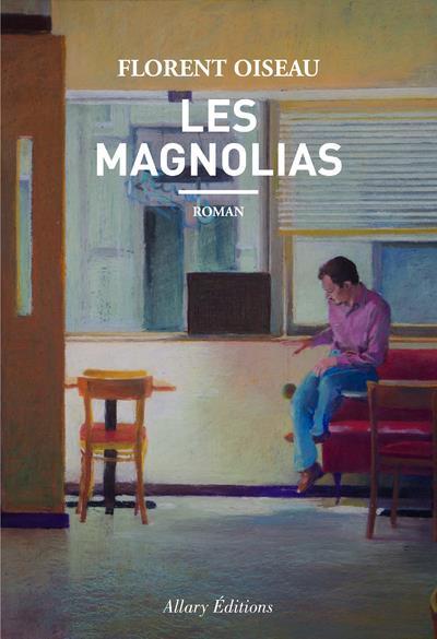 - LES MAGNOLIAS