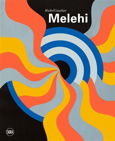 MOHAMED MELEHI FRANG