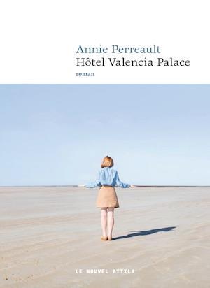 VALENCIA PALACE