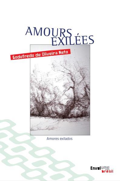 AMOURS EXILEES - NE