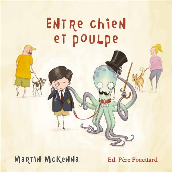 https://webservice-livre.tmic-ellipses.com/couverture/9782371650022.jpg MCKENNA, MARTIN Editions Père Fouettard