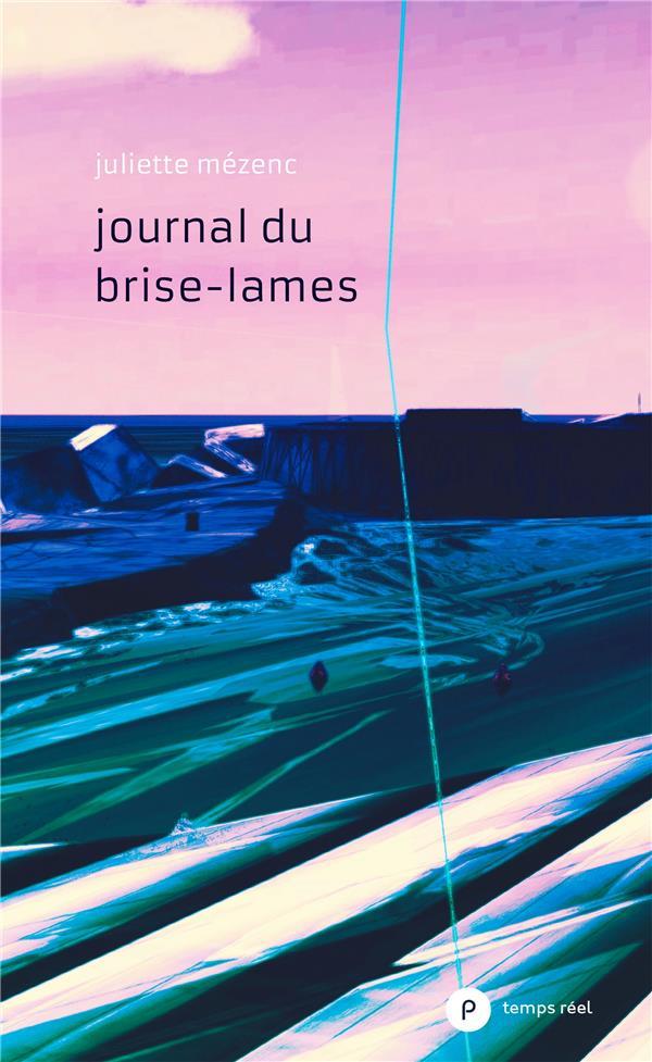 LE JOURNAL DU BRISE-LAMES