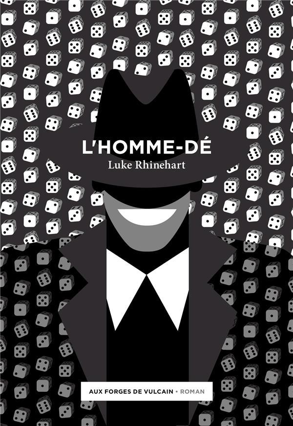 L'HOMME-DE -