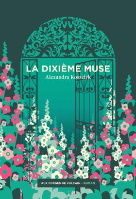 LA DIXIEME MUSE