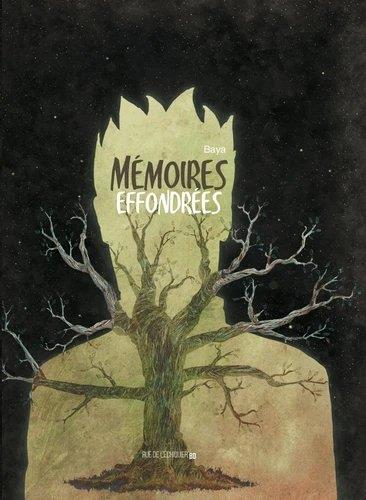 MEMOIRES EFFONDREES