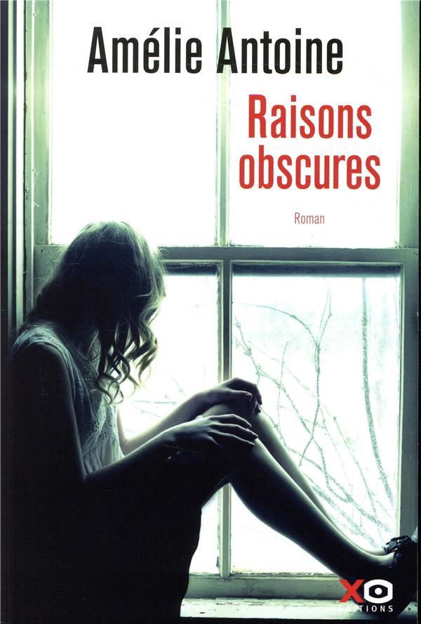 RAISONS OBSCURES