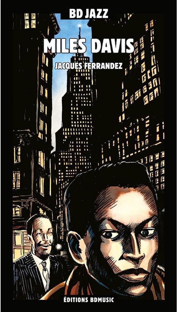 Miles Davis 1949-1955 Vol.1