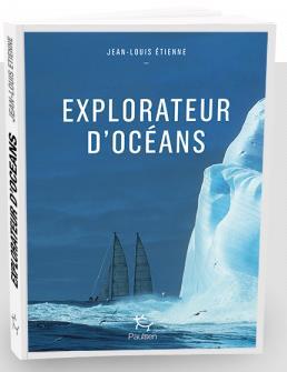 EXPLORATEUR D'OCEANS