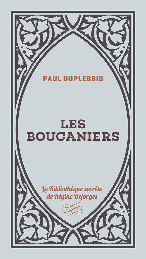 http://webservice_livre.tmic-ellipses.com/couverture/9782376221319.jpg DUPLESSIS PAUL LIENART