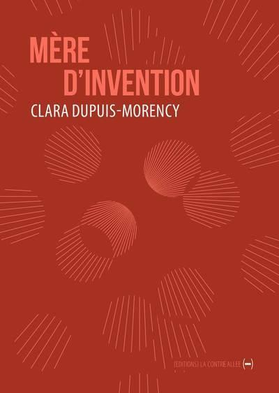 MERE D'INVENTION