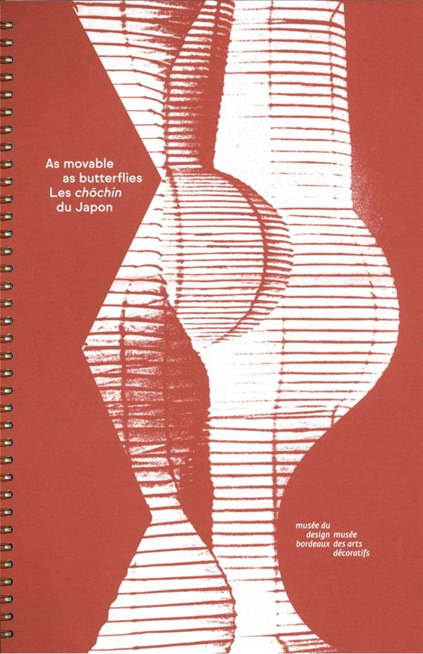 AS MOVABLE AS BUTTERFLIES. LES TORNIER/KUNIK/GOSSOT NORMA