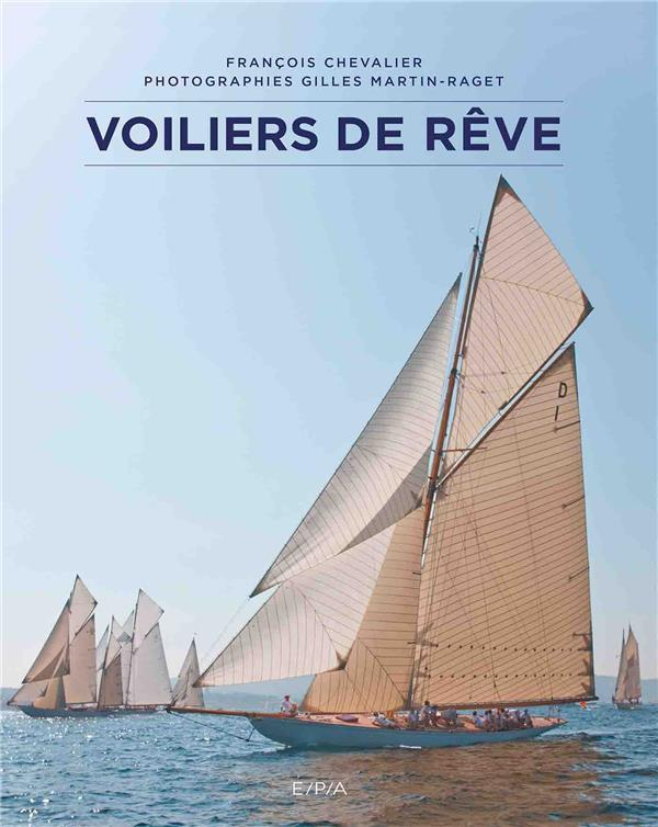 https://webservice-livre.tmic-ellipses.com/couverture/9782376710486.jpg CHEVALIER EPA