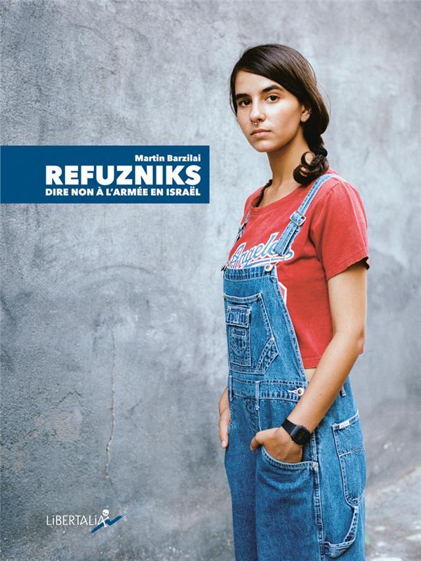 Refuzniks