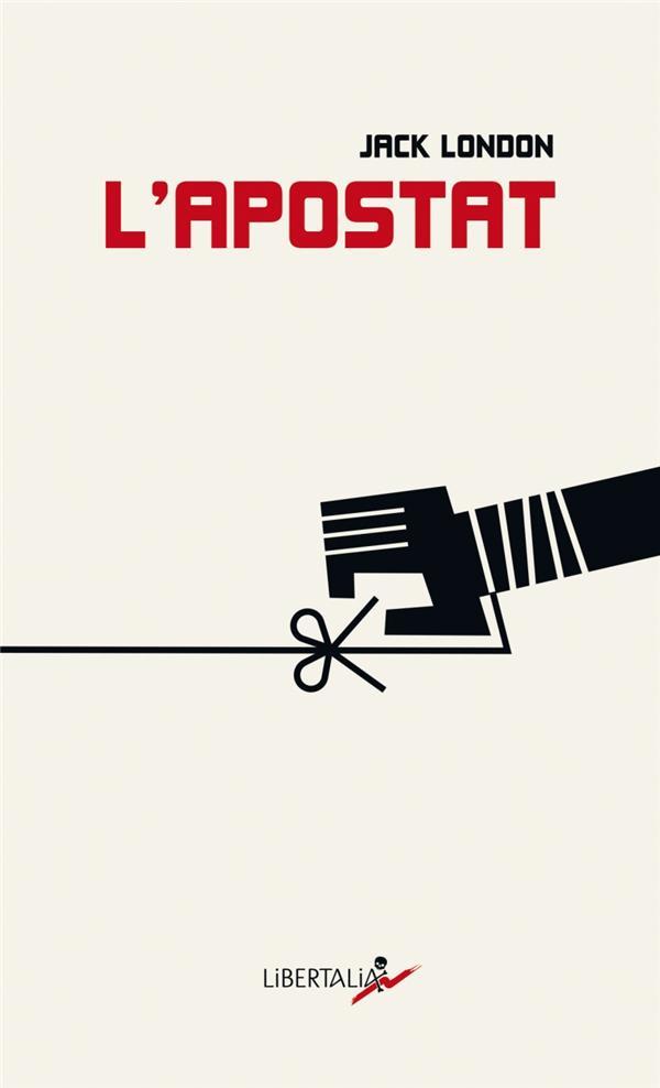 L-APOSTAT