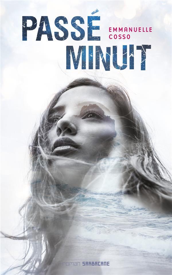 PASSE MINUIT -