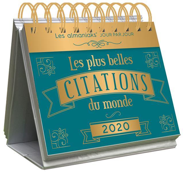 https://webservice-livre.tmic-ellipses.com/couverture/9782377612574.jpg XXX 365 PARIS
