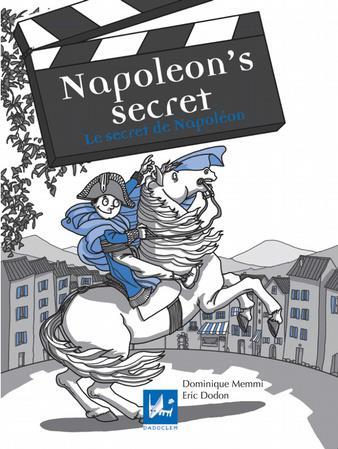 NAPOLEON'S SECRET  -  LE SECRET DE NAPOLEON