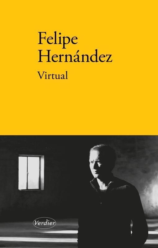 VIRTUAL HERNANDEZ FELIPE VERDIER