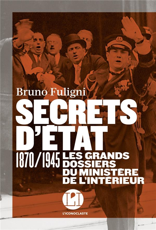 https://webservice-livre.tmic-ellipses.com/couverture/9782378800369.jpg FULIGNI, BRUNO ICONOCLASTE