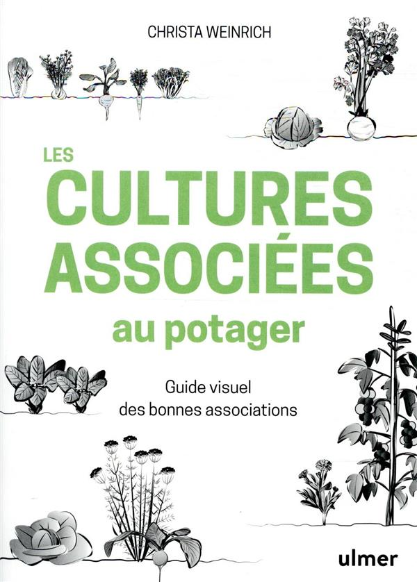 https://webservice-livre.tmic-ellipses.com/couverture/9782379220128.jpg WEINRICH, CHRISTA ULMER