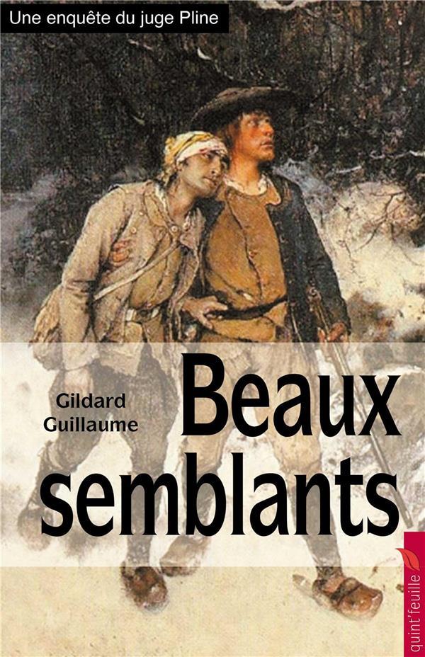 BEAUX SEMBLANTS
