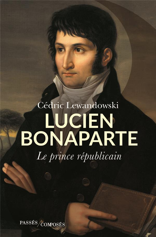 https://webservice-livre.tmic-ellipses.com/couverture/9782379331565.jpg LEWANDOWSKI, CEDRIC PASSES COMPOSES