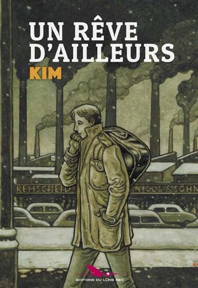 UN REVE D'AILLEURS