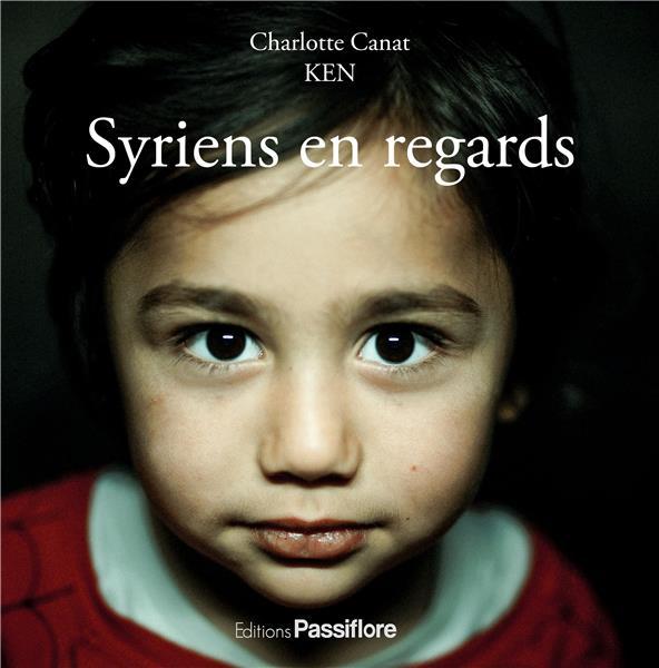 SYRIENS EN REGARDS