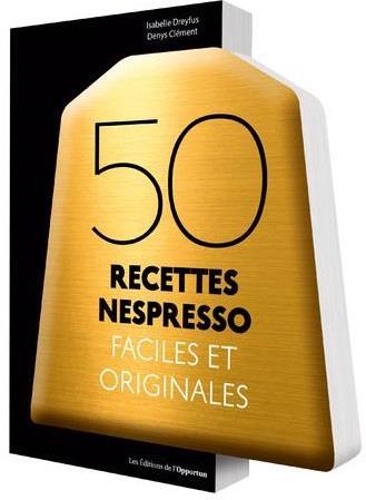 50 RECETTES DOSETTES FACILES DREYFUS/CLEMENT L ETUDIANT