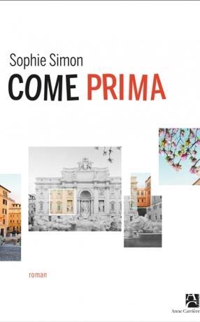 COME PRIMA