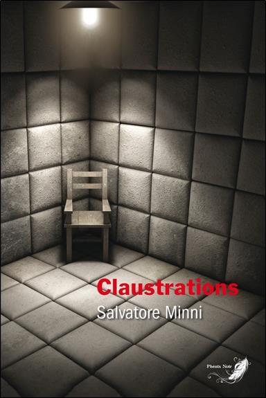 CLAUSTRATIONS MINNI, SALVATORE IFS