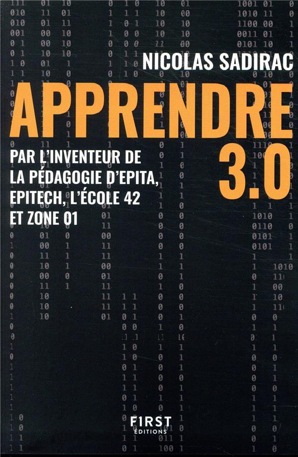 APPRENDRE 3.0