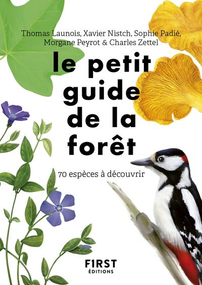 https://webservice-livre.tmic-ellipses.com/couverture/9782412057988.jpg COLLECTIF FIRST