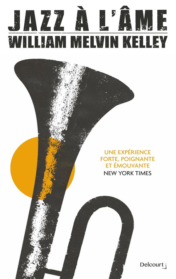 JAZZ A L'AME