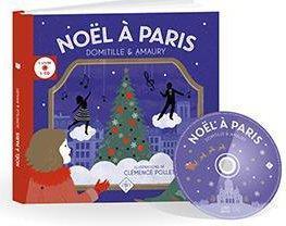 NOEL A PARIS