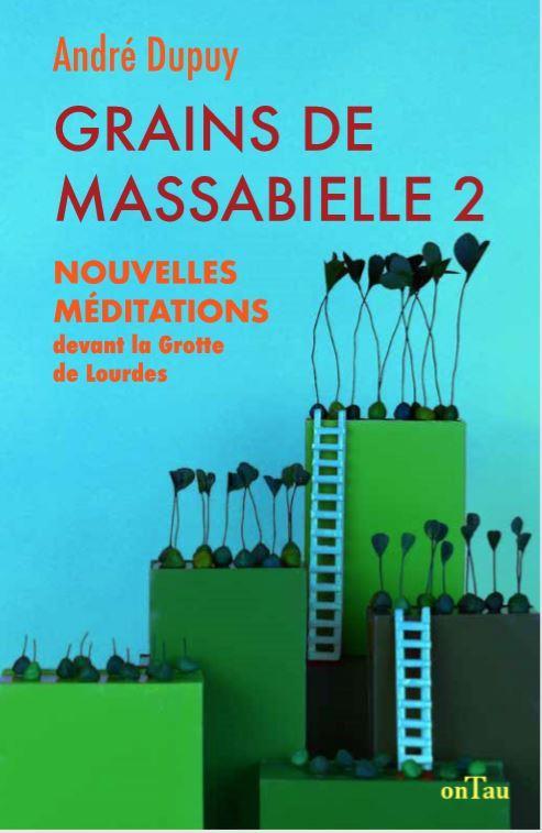 GRAINS DE MASSABIELLE 2