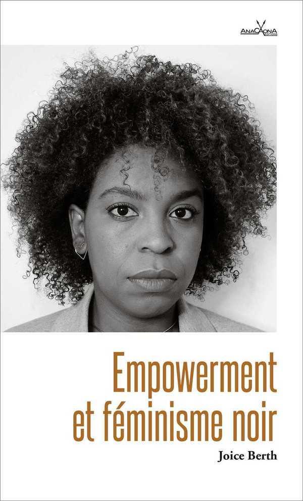 EMPOWERMENT ET FEMINISME NOIR