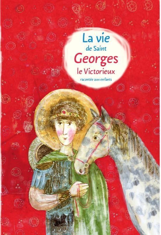 LA VIE DE SAINT GEORGES LE VIC