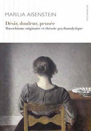 DESIR, DOULEUR, PENSEE - MASOC